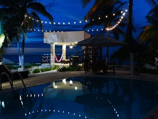 Casa Ponto - BWellcome Seaside Collection