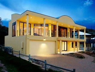 The Beach House Carrickalinga