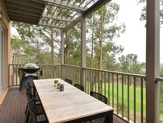 Villa 3br Tranquility located within Cypress Lakes Resort