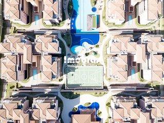 Beverly Hills Residence, Porto das Dunas