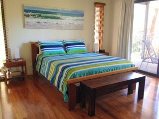 Ditch the Devices and Tune in to Nature!