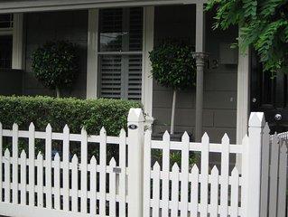 West Terrace Kensington