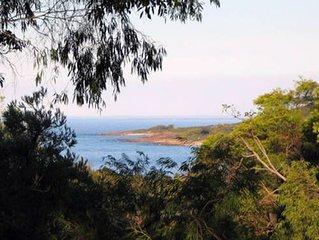 The Beachhouse Eagle Bay