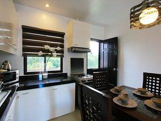 Pet-Friendly Tagaytay Summer House