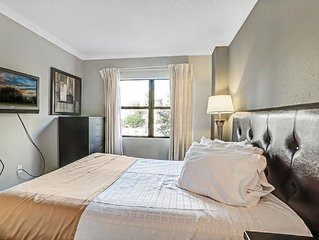 #1 Resort style living!!! Close to ALL attractions-UNIVERSAL,DISNEY, SEA WORLD!