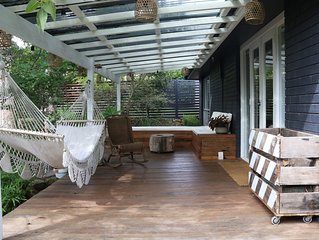 Werri Cosy - private house, 300m to Werri Beach