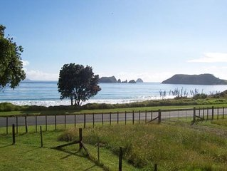 Waterfront Holiday Home -  Ideal for  Two Families