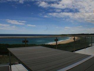 Quarter Deck 5, Tura Beach