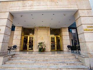 756 ABM 601 - Amazing Apartments