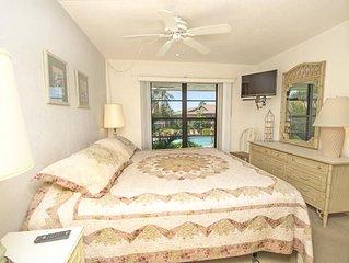Mariner Condo Prized resort community because this condominium complex is locate