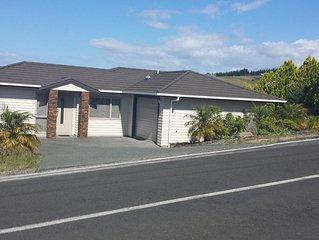Braddi's Place -  in beautiful Doubtless Bay NZ