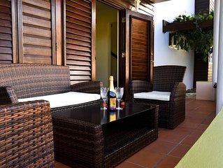 *NEW* Villa Retreat for the perfect getaway