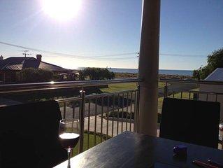 Ocean View Executive Apartments