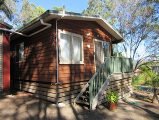 T&T Waterview Retreat, Port Stephens
