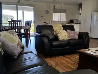 Pet Friendly Country Retreat, Albany
