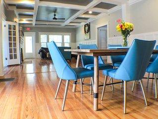 Blue Bayou Inn - Room 4 of 7