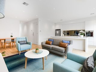BOUTIQUE STAYS – Murrumbeena Place 2