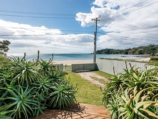 ONEROA SANDY VIEWS | Be My Guest