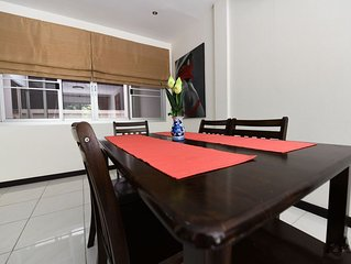 Modern Spacious Townhouse in Phuket - Long Stays Discounts