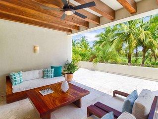 Condo Bahia 2 Luxury