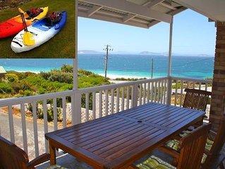 Goode Beach Retreat Albany
