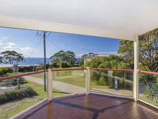Tingira Drive 14A Bawley Point NSW