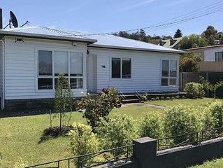 Ashbolt Lutana,Hobart
