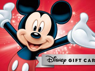 VIP Disneyland King Bed 2Br/2Ba, Breakfast, 1GB WiFi $25 Disney Gift Card