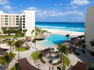 Westin Laguna Mar Vacation Villas Cancun - Unit