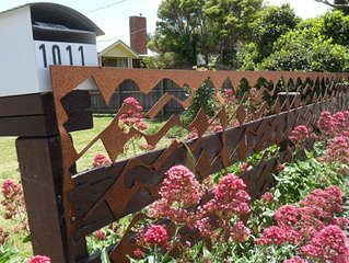 Located in a great part of Ballarat, situated in the best of the best area.