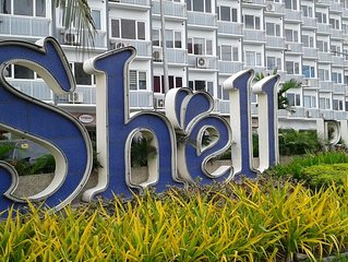Emarthan at Shell Residences