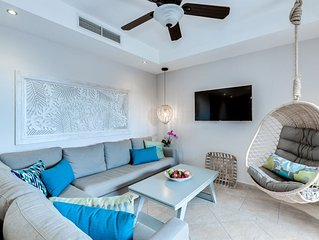 Tropical Retreat for Families or Small Groups