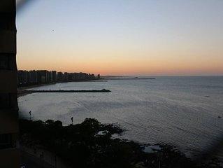 Apartamento na Melhor Região da Beira Mar