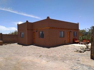 Casa Solena San Pedro De Atacama