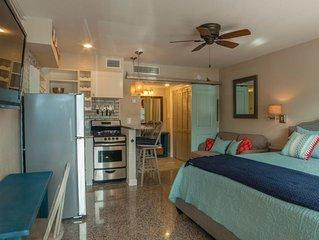 Redington Surf Resort 01 Studio