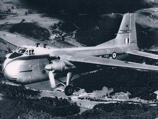 Woodlyn Park Plane cockpit Unit