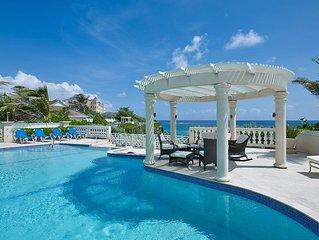 The Crane Resort - Junior Suite