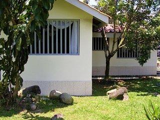 Casa Sophia 2 - Caribbean Hub