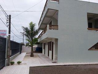 Residencial Mariana, Itapoa SC -