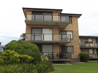 WALLIS VIEW - UNIT 25, 76-80 Little St, Forster