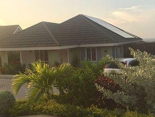C&M Jamaica Escape Villa, Ocho Rios, Saint Ann