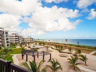 Almares 221 /BWellcome Coleccion playa