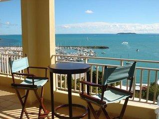 Best Ocean View in Fajardo - Penamar Ocean Club