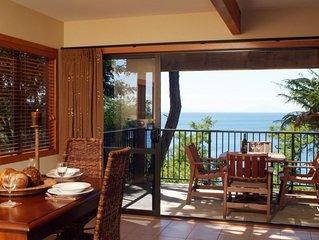 Oreti Lake Front Apartment