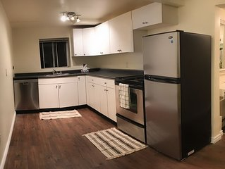2 bedroom 1 bath room in Dreamer's Unit allow max 6ppl
