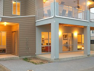 Myponga Beach Holiday House