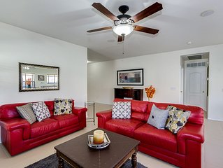 Amazing Stay; 5-10 min away from Downtown Chandler, Casino's, Shopping, Golf