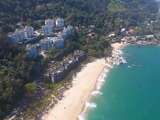 Apartamento Porto Real Resort
