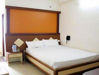 Pleasant Room Stay near Thanjavur Junction