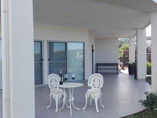 Bondi Beach House Middleton